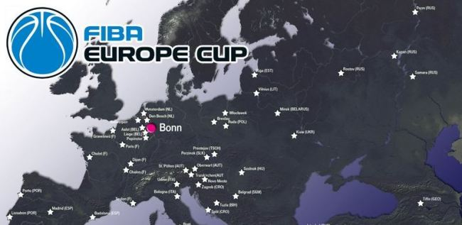 fiba-europe-cup-map