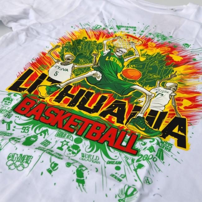 lithuania-national-basketball-tshirt-skullman-white-2
