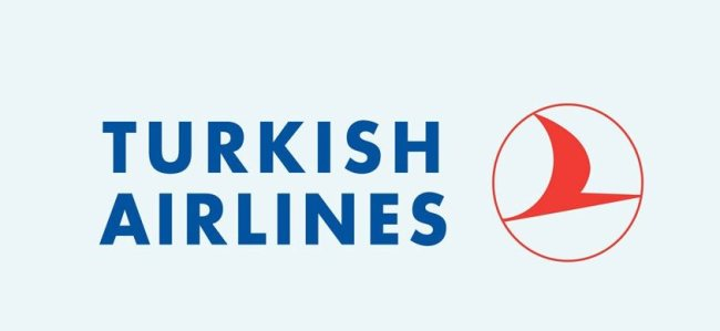 freevector-turkish-airlines-vector-logo